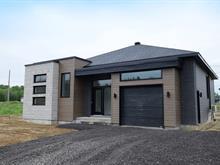 Maison à vendre à Saint-Paul, Lanaudière, 520, Place du Ruisselet, 12405022 - Centris