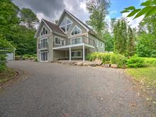 Cottage for sale in Morin-Heights, Laurentides, 55, Rue de Cahors, 14469083 - Centris.ca