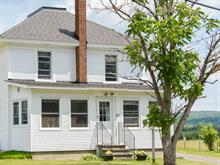 House for sale in Brome, Montérégie, 145, Chemin  Valley, 12424162 - Centris.ca