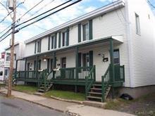 Triplex à vendre à Sorel-Tracy, Montérégie, 232 - 236, Avenue de l'Hôtel-Dieu, 23966901 - Centris.ca