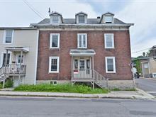 Quadruplex for sale in Desjardins (Lévis), Chaudière-Appalaches, 6488 - 6496, Rue  Saint-Laurent, 15102009 - Centris.ca