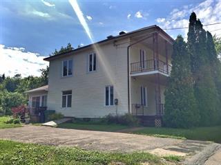 Maison à vendre à Pont-Rouge, Capitale-Nationale, 7, Rue de Chantal, 25143007 - Centris.ca