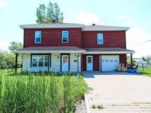 Maison à vendre à Saint-Denis-sur-Richelieu, Montérégie, 294, Rue du Domaine, 27766740 - Centris.ca
