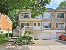 Triplex for sale in Ahuntsic-Cartierville (Montréal), Montréal (Island), 12249 - 12253, Avenue  De Saint-Castin, 15767922 - Centris.ca