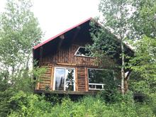 Maison à vendre à Saint-Luc-de-Bellechasse, Chaudière-Appalaches, 183, 10e Rang, 22564926 - Centris.ca