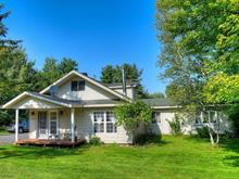 Hobby farm for sale in Saint-Norbert, Lanaudière, 2430Z, Rang  Sainte-Anne, 20926971 - Centris.ca
