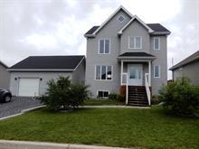 Maison à vendre à Ville-Marie, Abitibi-Témiscamingue, 11, Rue  Therrien, 20366661 - Centris.ca
