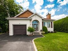 House for sale in Saint-Pie, Montérégie, 110, Avenue  Saint-François, 24506458 - Centris.ca