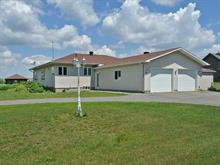 Maison à vendre à Saint-Anicet, Montérégie, 1010, Rue Des Malards, 23210511 - Centris