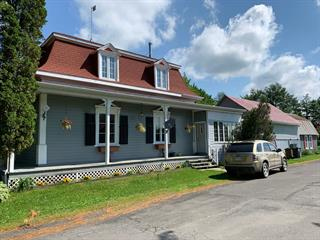 House for sale in Drummondville, Centre-du-Québec, 1290, Chemin de la Longue-Pointe, 26278491 - Centris.ca