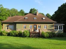 House for sale in Saint-Joachim, Capitale-Nationale, 112, Avenue  Royale, 21540341 - Centris.ca