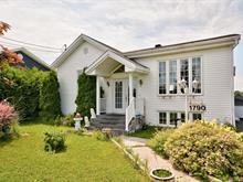 House for sale in Saint-Philippe, Montérégie, 1790, Route  Édouard-VII, 18494571 - Centris.ca