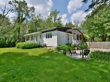 Maison à vendre à Saint-François (Laval), Laval, 5295, boulevard des Mille-Îles, 27328653 - Centris.ca