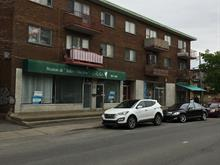 Commercial unit for rent in Laval-des-Rapides (Laval), Laval, 340, boulevard  Cartier Ouest, 12270192 - Centris