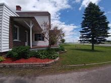 Maison à vendre à Saint-Esprit, Lanaudière, 61, Rang de la Côte-Saint-Louis, 21768828 - Centris.ca