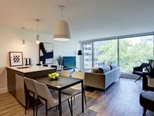 Condo / Apartment for rent in Ville-Marie (Montréal), Montréal (Island), 400, boulevard  René-Lévesque Ouest, apt. 1508, 21517544 - Centris.ca