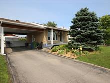House for sale in Chicoutimi (Saguenay), Saguenay/Lac-Saint-Jean, 217, Rue d'Amiens, 25846993 - Centris