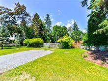 Terrain à vendre à Otterburn Park, Montérégie, Rue  Eleanor, 22455476 - Centris.ca