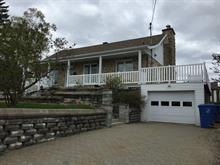 Maison à vendre à Beauport (Québec), Capitale-Nationale, 210, Rue  Berrouard, 10409838 - Centris.ca