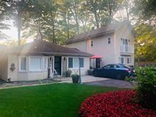 Maison à vendre à Pierrefonds-Roxboro (Montréal), Montréal (Île), 5966, Rue  Marceau, 25468570 - Centris
