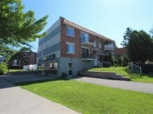 Bâtisse commerciale à vendre à Ahuntsic-Cartierville (Montréal), Montréal (Île), 10285 - 10287, Rue  Fabre, 16637667 - Centris.ca