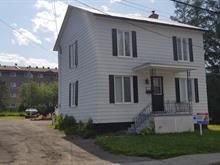 House for sale in Les Chutes-de-la-Chaudière-Est (Lévis), Chaudière-Appalaches, 956, Avenue  Taniata, 10162570 - Centris.ca