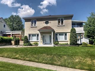Maison à vendre à Saguenay (Chicoutimi), Saguenay/Lac-Saint-Jean, 466, Rue de Sales, 20466912 - Centris.ca