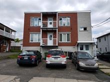 Quadruplex for sale in Asbestos, Estrie, 225, Rue  Guy, 18972755 - Centris.ca