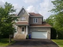 House for sale in Marieville, Montérégie, 86, Rue  Mailloux, 24025050 - Centris.ca