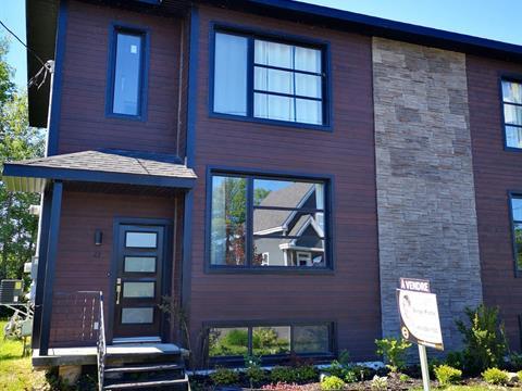 House for sale in Waterloo, Montérégie, 23, Rue  Picken, 16585167 - Centris
