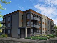 Condo / Appartement à louer à La Prairie, Montérégie, 1005, boulevard de Palerme, app. 103, 9494490 - Centris