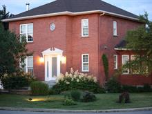 House for sale in Lachenaie (Terrebonne), Lanaudière, 103, Rue  Pierre-Fournier, 16021439 - Centris