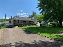 House for sale in Saint-Gabriel, Lanaudière, 353, Rue  Nadeau, 28930364 - Centris