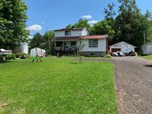 House for sale in Saint-Gabriel, Lanaudière, 351, Rue  Nadeau, 10996522 - Centris.ca