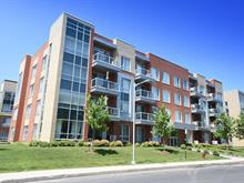 Condo / Apartment for rent in Saint-Hubert (Longueuil), Montérégie, 6005, Rue de la Tourbière, apt. 401, 18568711 - Centris.ca