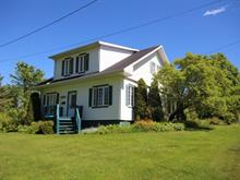 House for sale in Portneuf, Capitale-Nationale, 141, Rue  Bishop, 16863251 - Centris.ca
