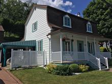 Maison à vendre à Sainte-Anne-de-Beaupré, Capitale-Nationale, 10671, Avenue  Royale, 11123428 - Centris.ca