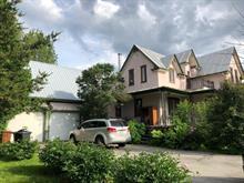 House for sale in Saint-Hyacinthe, Montérégie, 5265, Rue des Seigneurs Est, 26033169 - Centris