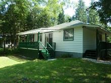 Maison à vendre à La Pêche, Outaouais, 7, Chemin  Quinn, 26645713 - Centris.ca