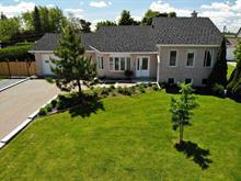 Maison à vendre à Saint-Hyacinthe, Montérégie, 7715, boulevard  Laframboise, 10229021 - Centris.ca