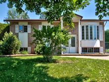 House for sale in Saint-Eustache, Laurentides, 623, Rue  Léonard-Brown, 22323662 - Centris