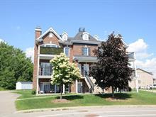 Condo for sale in Saint-Eustache, Laurentides, 28, Rue  Marie-Victorin, 25312244 - Centris