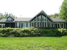 Maison à vendre à Alma, Saguenay/Lac-Saint-Jean, 1240, Chemin du Faubourg-des-Jardins, 23673968 - Centris.ca