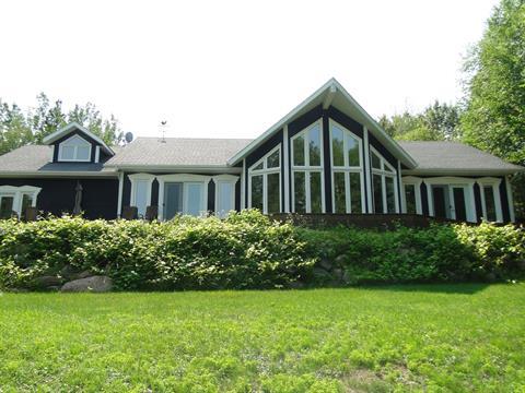 House for sale in Alma, Saguenay/Lac-Saint-Jean, 1240, Chemin du Faubourg-des-Jardins, 23673968 - Centris.ca