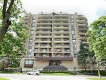 Condo à vendre à Saint-Vincent-de-Paul (Laval), Laval, 3785, Rue du Barrage, app. 505, 20457970 - Centris.ca