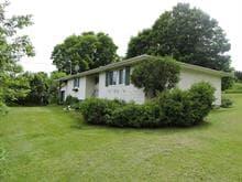 House for sale in Bois-Franc, Outaouais, 449, Route  105, 24055383 - Centris.ca