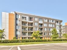 Condo à vendre à Brossard, Montérégie, 9805, boulevard  Leduc, app. 301, 19808797 - Centris
