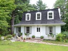 Maison à vendre à Hudson, Montérégie, 121, Rue  Pine, 15937037 - Centris.ca