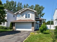 Maison à vendre à Deux-Montagnes, Laurentides, 608, Rue  Lepage, 17855846 - Centris