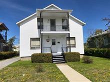 Duplex for sale in Roberval, Saguenay/Lac-Saint-Jean, 1008 - 1010, Rue  Pelletier, 24085505 - Centris.ca